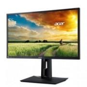 """Монитор Acer CB271HAbmidr (UM.HB1EE.A01), 27"""" (68.58 cm) IPS панел Full HD, 4ms, 100M:1, 250 cd/m2, HDMI, DVI, VGA"""