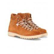Diemme Roccia Vet Original Boot Desert Oasis Brown