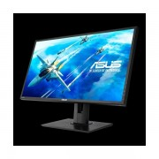"ASUS VG245HE GAMING LED Monitor 24"" 1920x1080, 2xHDMI/Dsub"
