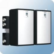 Vaillant aquaFLOW exclusive VPM 40/45/2 W frissvizes állomás