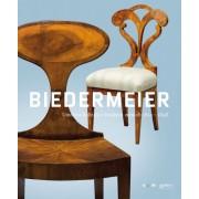 Biedermeier()