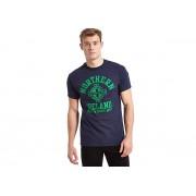 Official Team T-shirt Arch Irlande du Nord - XXL