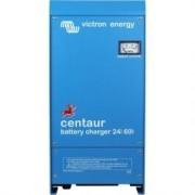 Cargador De Baterías 12v 100a Centaur De Victron