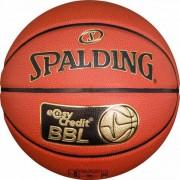 Spalding Basketball BBL TF 1000 LEGACY (Indoor) - orange | 7