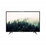"""Televisor Smart TV TCL 32"""" L32S4900 Netflix"""