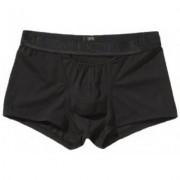 HOM Underwear Boxer brief HO1 Black - Zwart - Size: Large