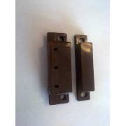 Contact magnetic aparent, Tane Alarms SM35 BR