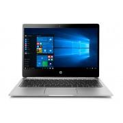 HP EliteBook Folio G1 Notebook PC