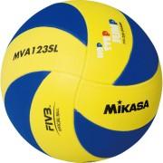 Волейболна топка Mikasa MVA 123SL