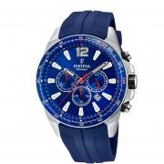 Reloj F20376/1 Azul Festina Hombre The Originals Festina