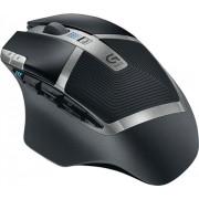 Logitech G602 Gaming Mouse, B