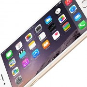Apple iPhone 6 128GB mobilni telefon