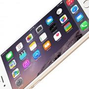 Apple iPhone 6 128GB mobilni telefon