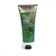 HAND CREAM ABSINTHE - The Body Shop - 100 ml