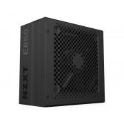 E850 850W (NP-1PM-E850A-EU) digitalno napajanje