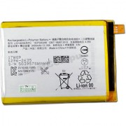 Sony Xperia T2 Ultra LIS1554ERPC XM50h D5303 D5306 -3000 mAh Battery