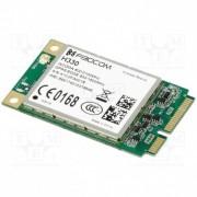 MODEM 3G FC_H330S