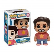 Steven Universe steven Funko pop cartoon network INCLUYE BOLSA POP PARA REGALO