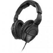 Sennheiser Hi-Fi sluchátka Over Ear Sennheiser HD 280 Pro 506845, černá