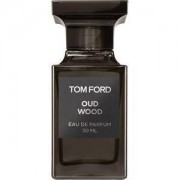 Tom Ford Private Blend Oud Wood Eau de Parfum Spray 30 ml