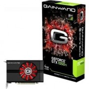Placa video Gainward GeForce® GTX 1050 Ti, 4GB GDDR5, 128-bit