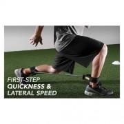 Rezistor lateral SKLZ