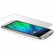 Темперно стъкло Tellur, pt HTC ONE M8s