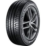 Continental guma PremiumContact 6 225/55R18 98V