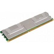 Memorie Server Kingston 32GB DDR3 1600MHz CL 11 Low Voltage HP-Compaq