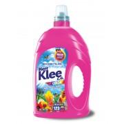 Herr Klee C.G. Detergent lichid 4305 ml 123 spalari Color