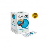 Aboca Natura Mix Sostegno Bustine, 20 bustine monodose orosolubili