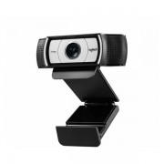 LOGITECH HD Web kamera C930e 960-000972