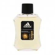 Adidas Victory League eau de toilette 100 ml uomo