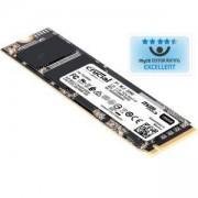 Crucial SSD P1 500GB P1 M.2 NVMe PCIe 3.0 x 4, CT500P1SSD8