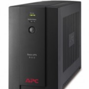 UPS APC BX950U-GR Line interactive 950 VA