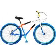 "Mafia Bomma 26"" Wheelie Bike (76)"
