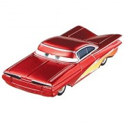 Disney/Pixar Cars Diecast Lightning Ramone Vehicle