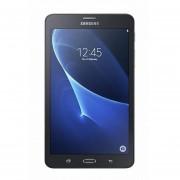 """Samsung Galaxy Tab A6 wifi 8+1.5 gb 7"""" - Negro"""