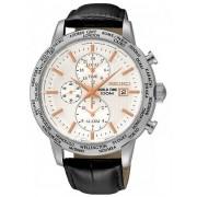 Ceas barbatesc Seiko SPL053P1 Sports Chronograph
