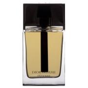 Christian Dior Dior Homme Intense Eau de Parfum 100 ml