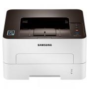 Samsung SL-M2835DW A4 Laser Printer