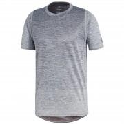 adidas Men's FL 360 X T-Shirt - Raw White - M - Raw White