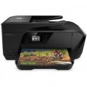 HP OfficeJet 7510A multifunkciós tintasugaras A3+ nyomtató