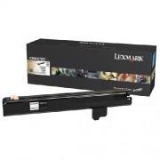 Lexmark Original Drum Kit schwarz C930X72G