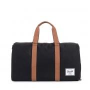 HERSCHEL Reisetasche mit Schuhfach NOVEL, 42,5 l