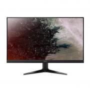 "Acer Nitro QG1QG271bii 27"" LED FullHD FreeSync"