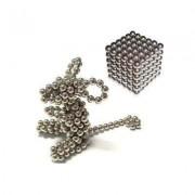 Magnetické kuličky - puzzle, neodymove magnety