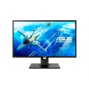 """Asus Monitor led gaming asus vg245he 24"""" fhd hdmi x2 d-sub altavoces"""