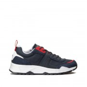 Tommy Hilfiger Sneakers Fashion Mix