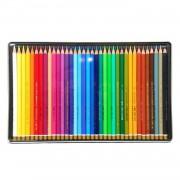 Set creioane color Polycolor Koh-I-Noor 36/set K3825-36